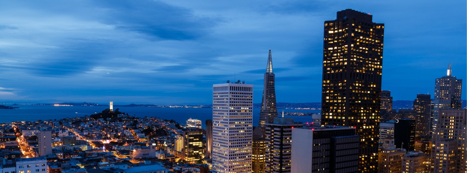 Silicon valley spotlight early brands innovation for Innovation consulting san francisco